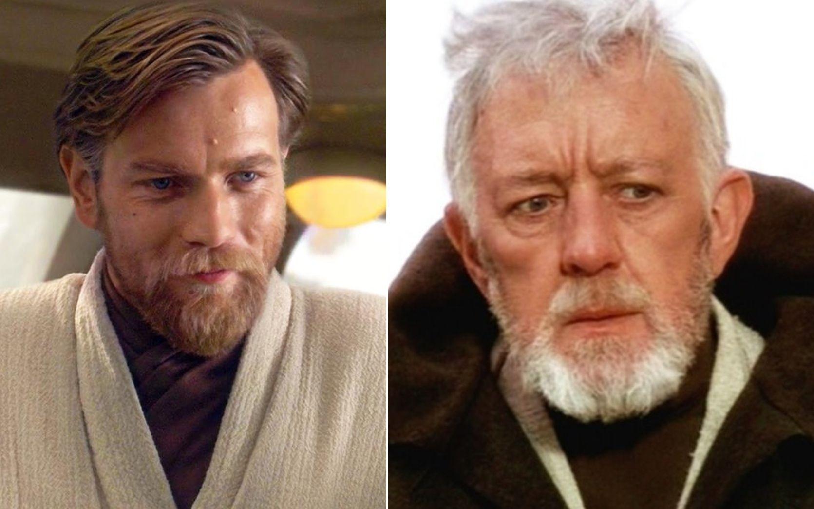 obi comparison