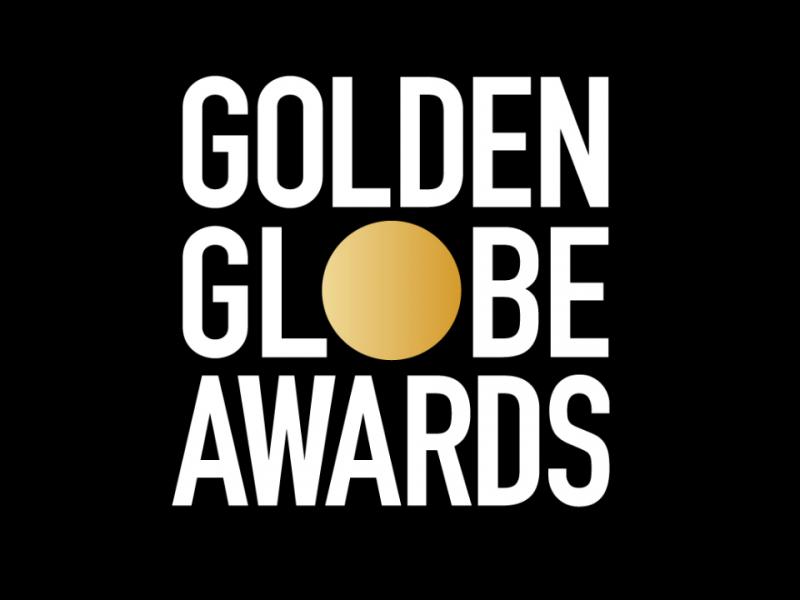 2020 Golden Globes