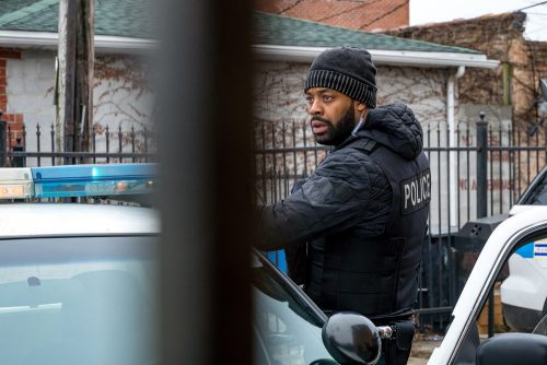 Chicago PD 7x20 Review