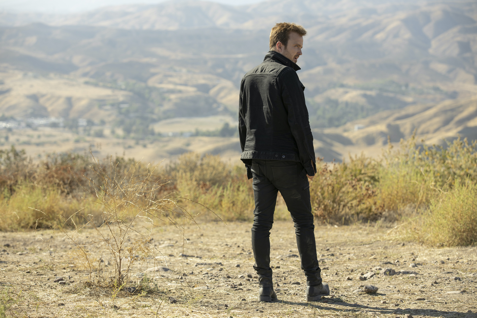 Westworld 3x07 Review