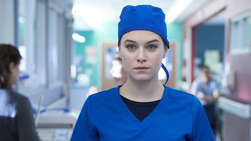 Nurses 1x05
