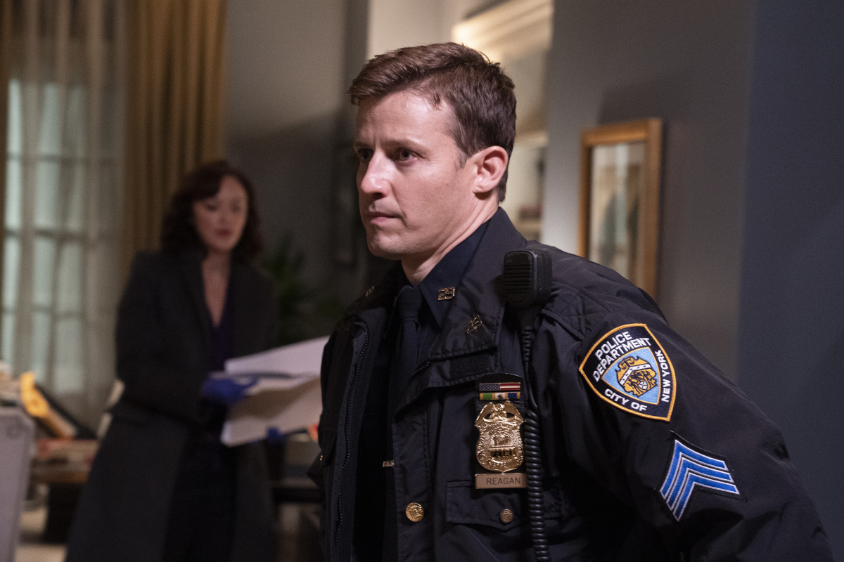 Blue Bloods 11x02