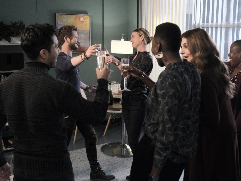 The Resident 4x04
