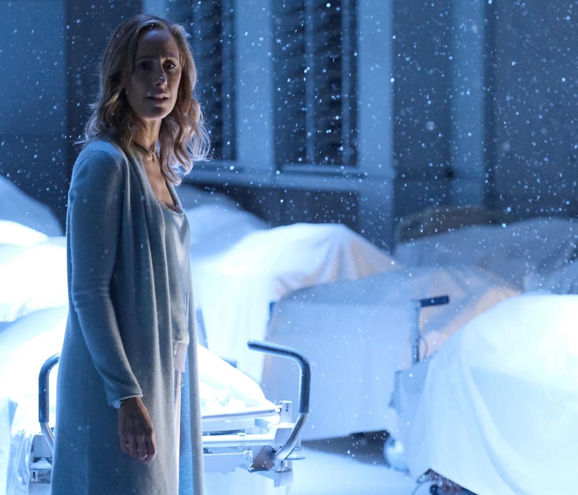 Grey's Anatomy 5x11