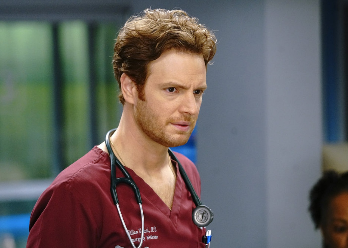 Chicago Med 6x11