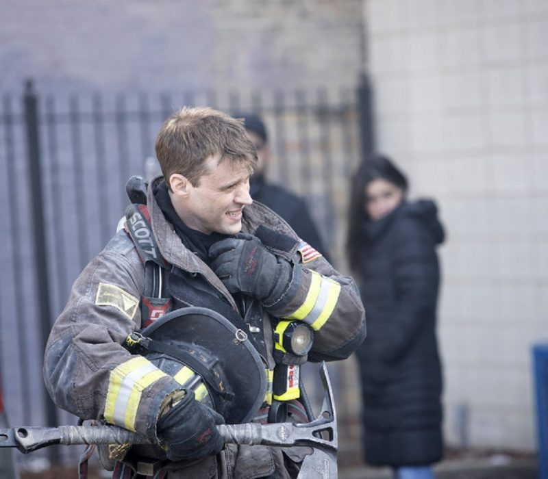 Chicago Fire 9x10