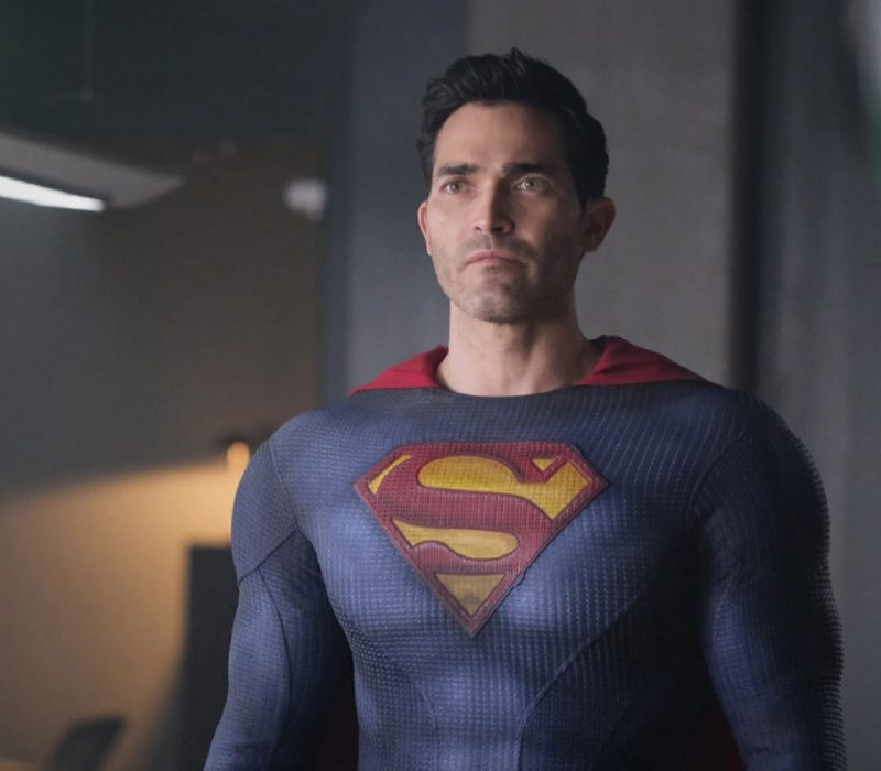 Superman and Lois 1x06