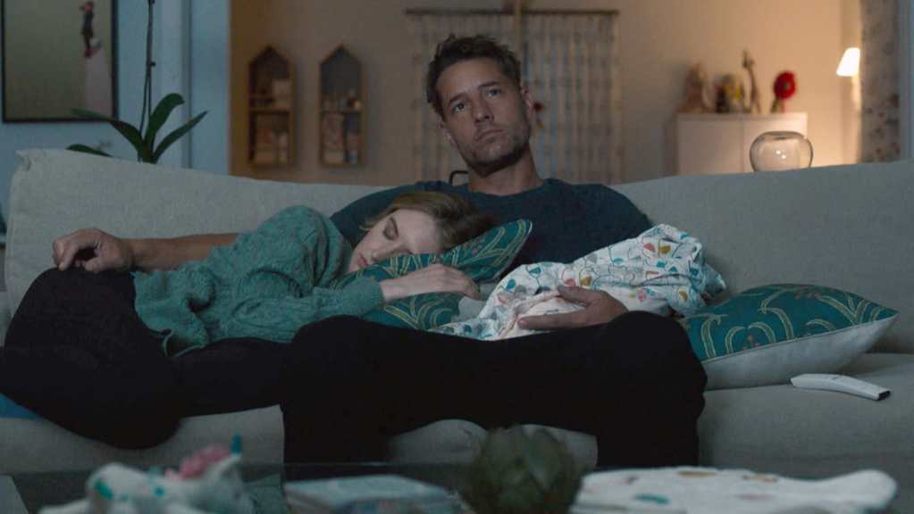 This Is Us 5x14