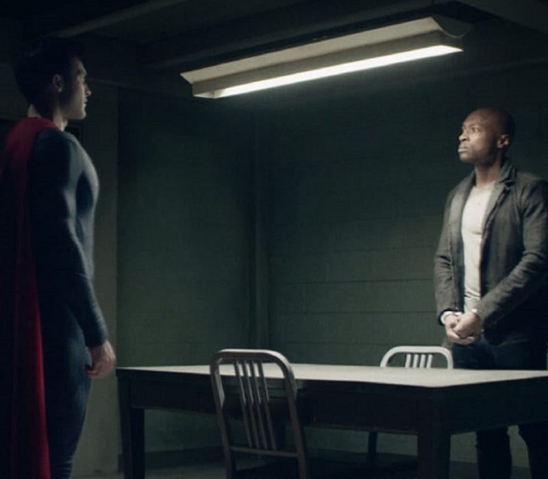 Superman and Lois 1x08