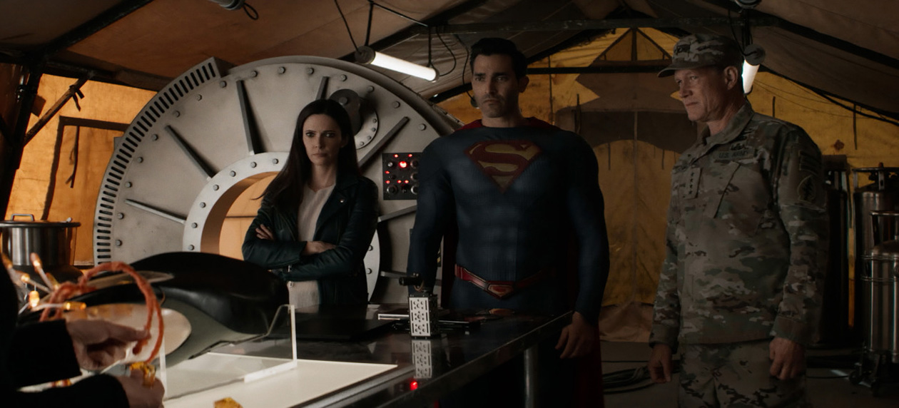 Superman and Lois 1x10