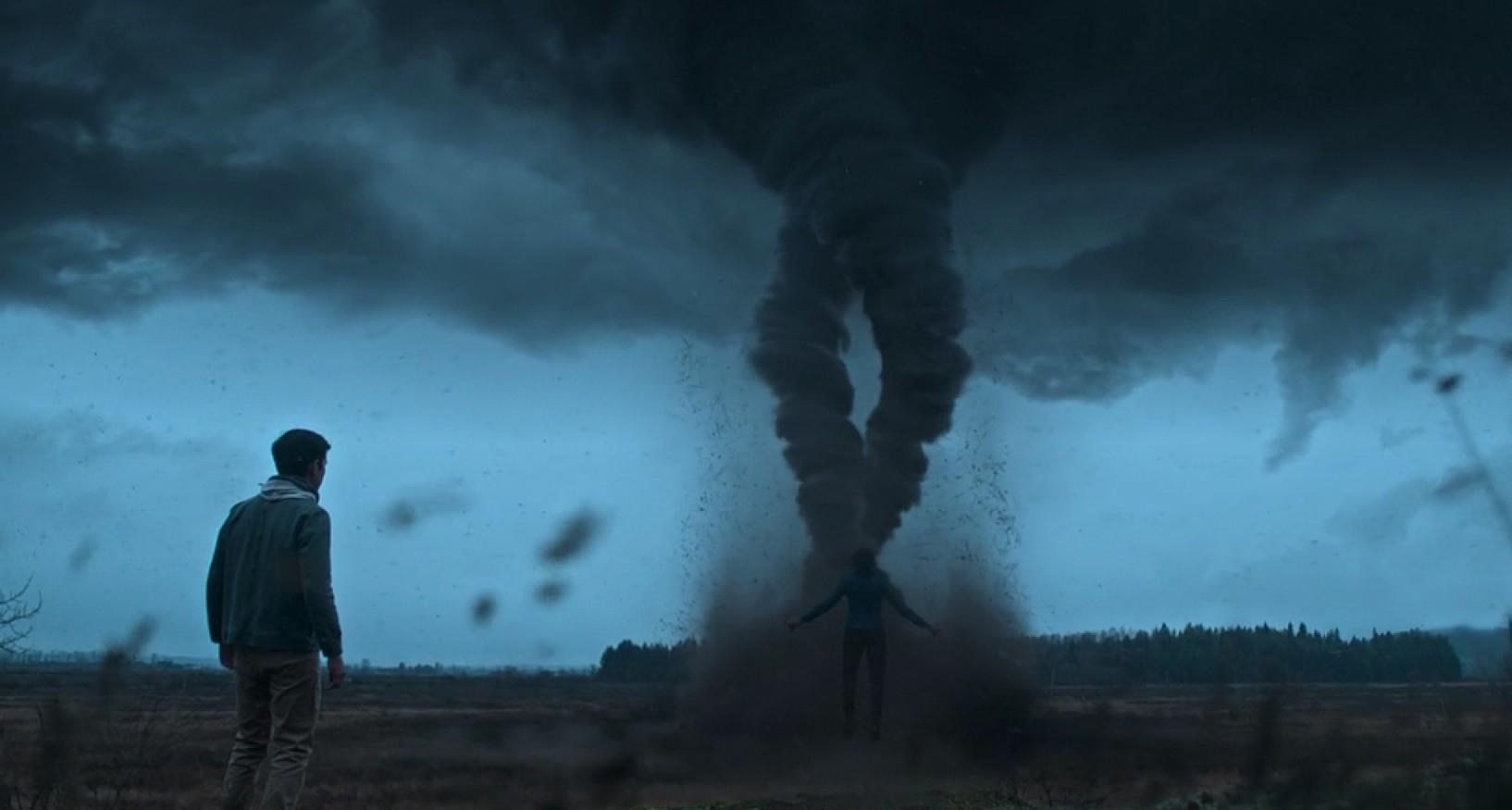 Motherland: Fort Salem 2x03