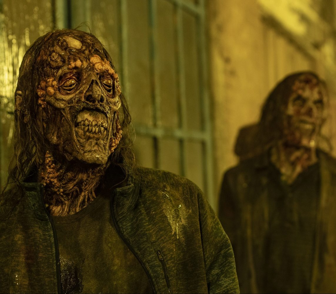 Fear the Walking Dead 7x02